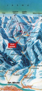 map-lokalita
